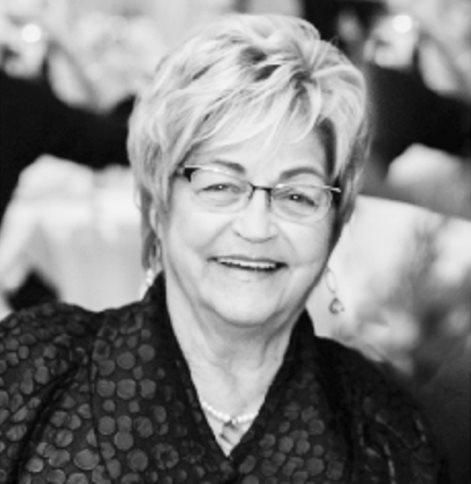 Darlene Poirier